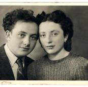 1940 Sara & Chaim.jpg