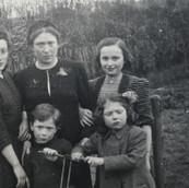 1941 Sara, Reche, Marcel, Martyr, Este.jpg