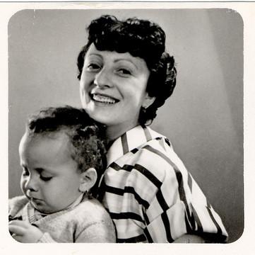 1948 Sara & David.jpg