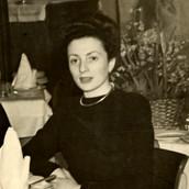 1947 Sara.jpg