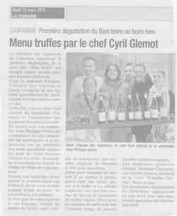 article tribune 12.3.15 bien boire truffes.jpg