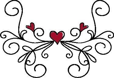 guirlande st valentin.png