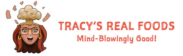 Tracys cover logo-horizontal.jpeg