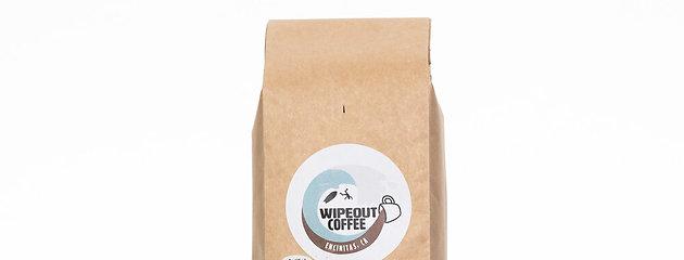 Wipeout Organic Costa Rican