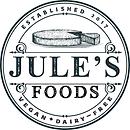 jules foods logo 2019.png