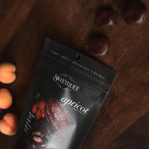 SweetDuet - Apricot