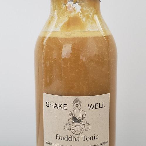 Buddha Tonic