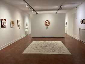 Parlour and Ramp Gallery