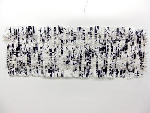 Breath and Language, 2009