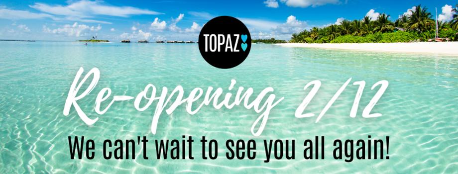 Topaz_Ipswich_Tanning(4).png