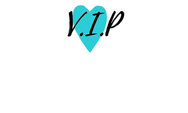 VIP Topaz.png