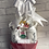 Thumbnail: Zoflora/Mrs Hinch Inspired Xmas Hamper Personalised