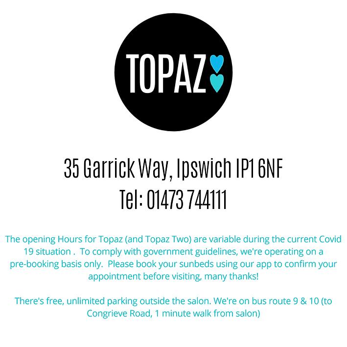 Topaz Address.png