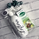 Thumbnail: Zoflora Gift Sets