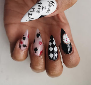 Beauty by Sheleese at Topaz Acrylic Nails.jpg