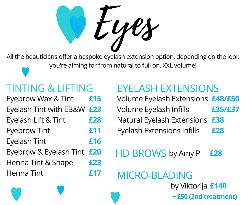 Eyelashes price list Ipswich.png