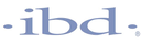 wdb ibd logo.png