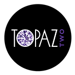 Topaz-2-circle-logo-BLACK.png