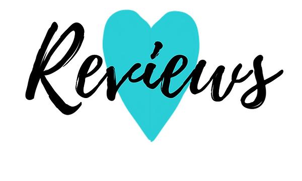 Customer Reviews_Topaz_Ipswich.png