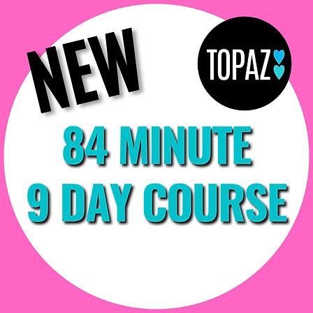 Topaz Week unlimited.png