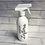 Thumbnail: Personalised Zoflora bottle
