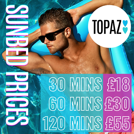 Topaz Prices (2).png