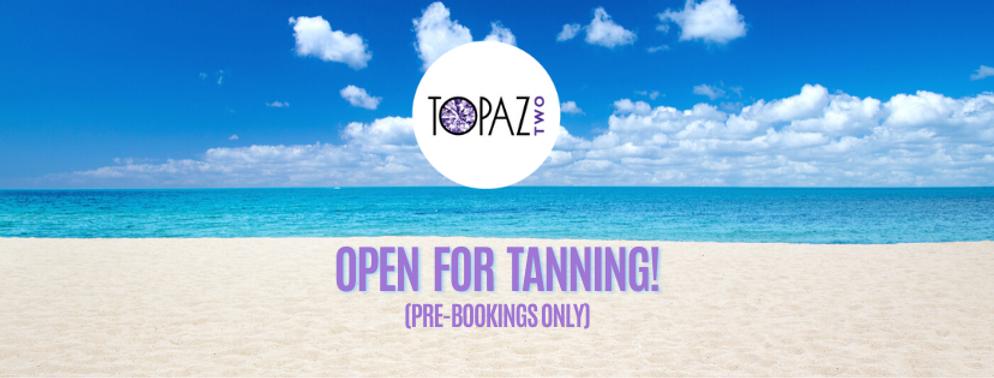 Topaz open.png