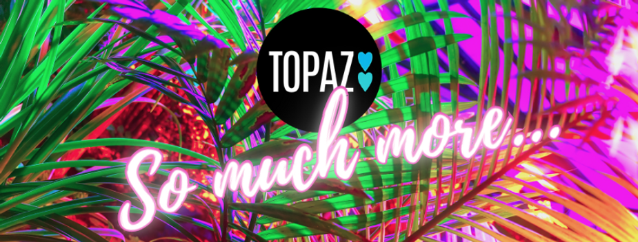 Topaz_Ipswich_Salon.png