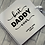 Thumbnail: Personalised Fathers Day Scrapbook Best Daddy Ever... design