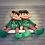 Thumbnail: Personalised Elf