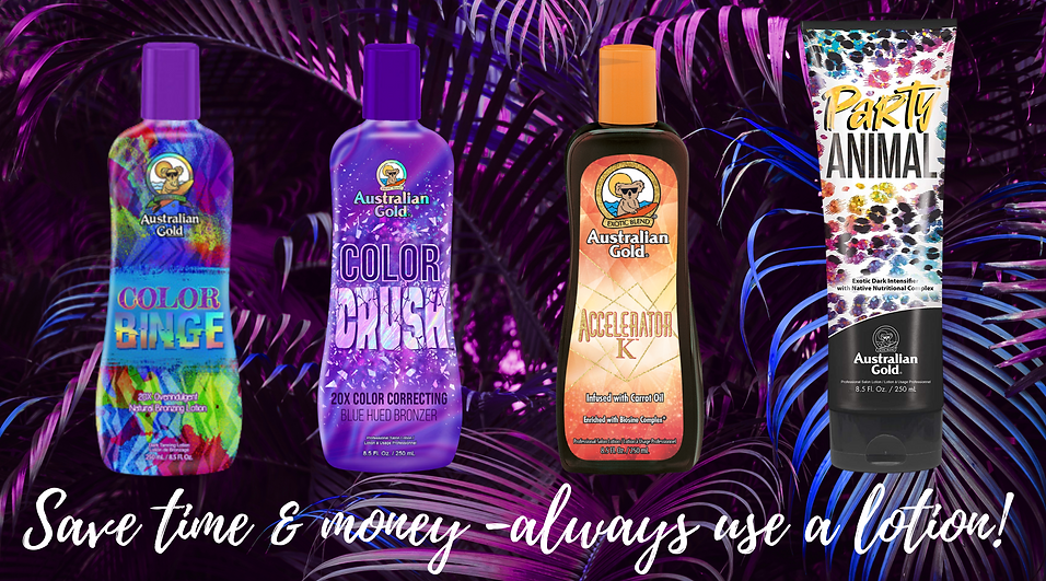 Lotions for Sunbeds at Topaz (1).png