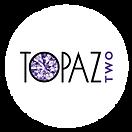 Topaz-2-circle-logo-WHITE.png