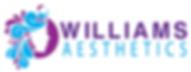 wdb dr williams.png