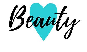 Beauty-Topaz.png