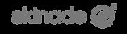 Skinade_logo-1.png