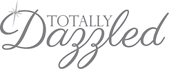Totally_Dazzled_Logo_White_BG_410x.png