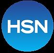 1200px-HSN_logo.svg.png