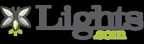 483505-logo-1548870545.png