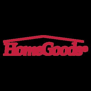 homegoods-logo-vector.png