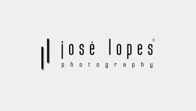 joselopes.jpg