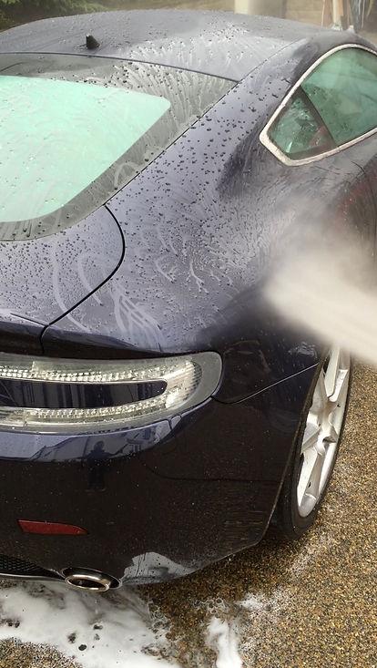 Aston Wash .jpg