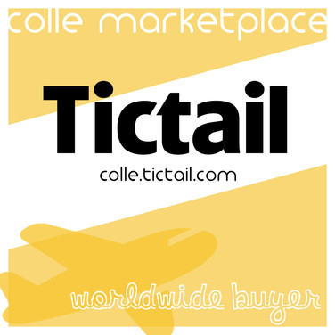 Tictail colle.id