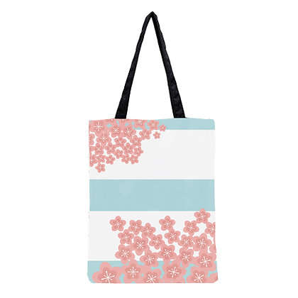 COLLEBS SAKURA (JAPANESE CHERRY BLOSSOM) PATTERN