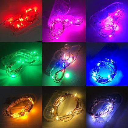 ITABAG Deco Light (1 Meter)