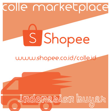 Shopee colle.id