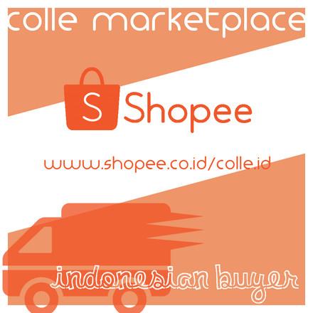 Shopee colle.id
