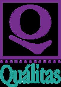 Qualitas-logo-C34287AA21-seeklogo.com.png