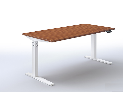 Electric Single Table Clever E