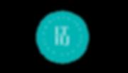 LTHJ Global Logo.png