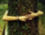 giornata-rispetto-natura-educambiente.pn